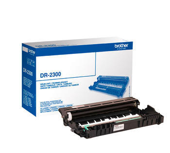 BROTHER DR-2300 - 1