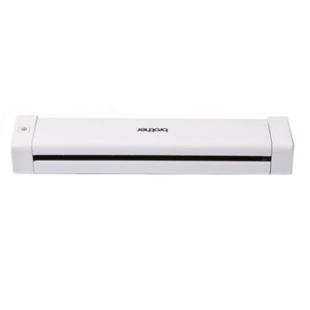 BROTHER Mobilní skener DS-720D - 1