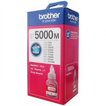 BROTHER BT-5000M - originál - 1