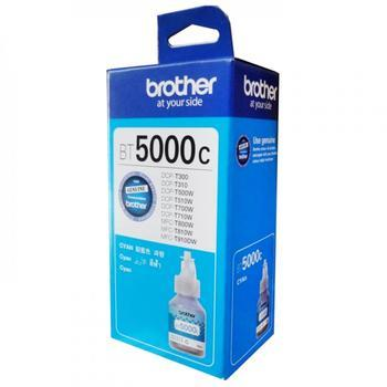 BROTHER BT-5000C - originál - 1