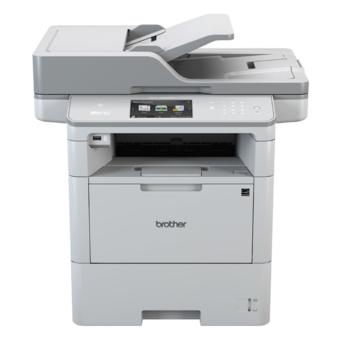 BROTHER MFC-L6900DW - 1