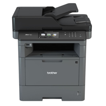 BROTHER MFC-L5750DW - 1
