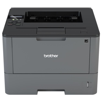 BROTHER HL-L5200DW - 1