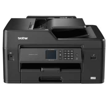 BROTHER MFC-J3530DW + Power Banka 10000 - 1