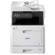 BROTHER DCP-L8410CDW - 1/5