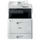 BROTHER MFC-L8690CDW - 1/4