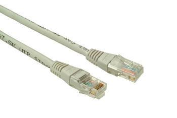 PATCH Kabel UTP Cat5E 3m