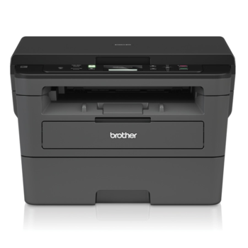 BROTHER DCP-L2532DW + Flash disk 32GB - 1