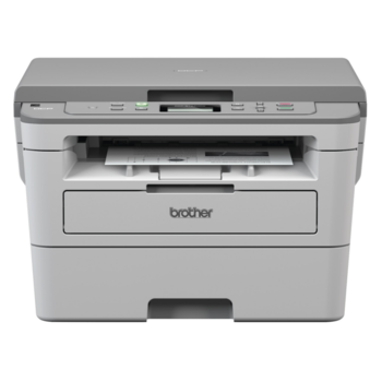 BROTHER DCP-B7520DW - 1