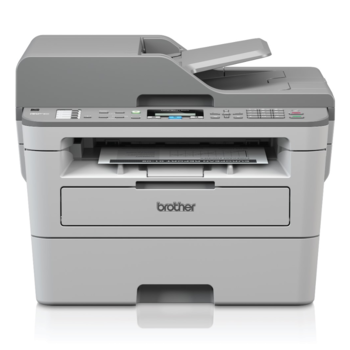 BROTHER MFC-B7715DW - 1