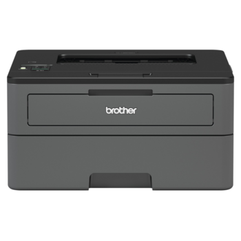 BROTHER HL-L2372DN - 1