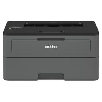 BROTHER HL-L2372DN + Flash disk 32GB - 1