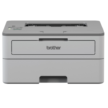 BROTHER HL-B2080DW - 1
