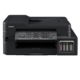 BROTHER MFC-T910DW + Power Banka 8000 - 1/7