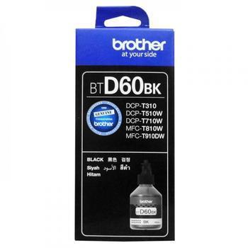 BROTHER BT-D60BK - originál - 1