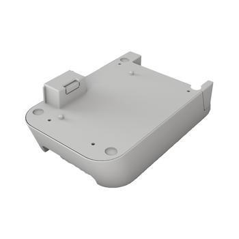 BROTHER baterie pro QL-810W / QL-820NWB