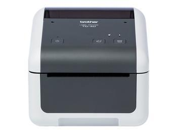 BROTHER TD-4520DN