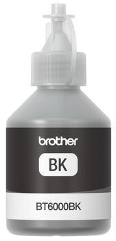 BROTHER BT-D60BK - originál - 2