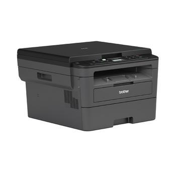 BROTHER DCP-L2532DW - 2