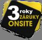BROTHER HL-L5200DW + spacák HUSKY - 3/6