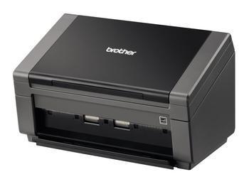 BROTHER Skener PDS-6000 - 3