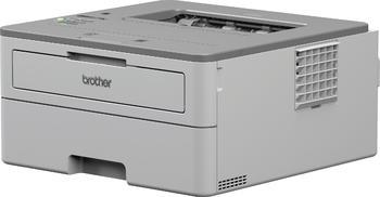 BROTHER HL-B2080DW - 4