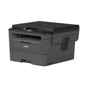 BROTHER DCP-L2532DW - 4