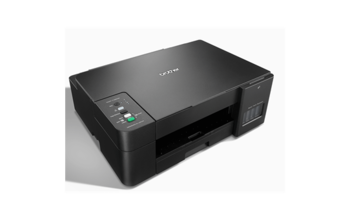 BROTHER DCP-T420W - 4
