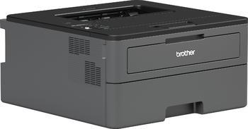 BROTHER HL-L2372DN - 5