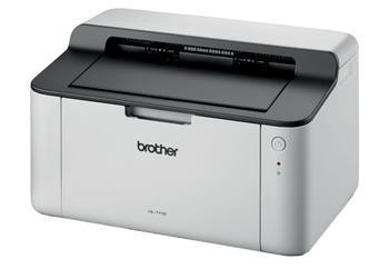BROTHER HL-1110E - 6