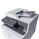 BROTHER DCP-L3550CDW + Flash disk 64GB - 6/6