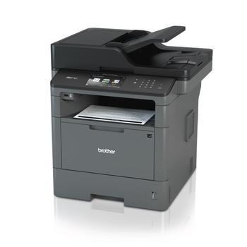 BROTHER MFC-L5750DW - 6