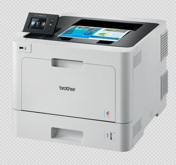 BROTHER HL-L8360CDW - 6
