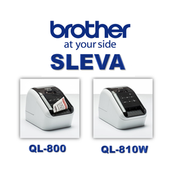 E-Brother -